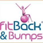 Fitback & Bumps